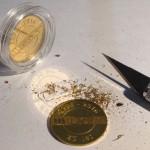 mince-Wachal-30q-