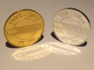 mince-Wachal-30t-