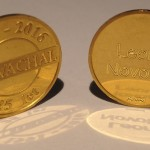 mince-Wachal-30u-
