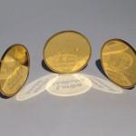 mince-Wachal-30x-