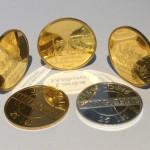 mince-Wachal-30y-