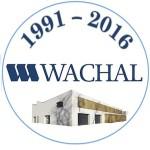 mince-Wachal-navrh1a2