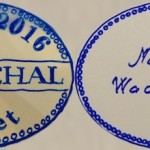 mince-Wachal-navrh3m