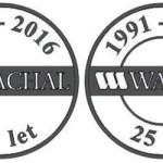 mince-Wachal-navrh4