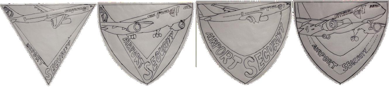 odznak-CSA-serurity-n01-04a