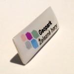 odznak-Geopark-1p23