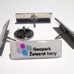 odznak-Geopark-1p25