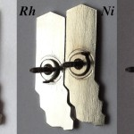 Galvanicke-pokoveni-2-Rhodium-Nikl-3p