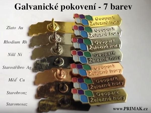 Galvanicke-pokoveni-7barev