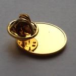 odznak-WACHAL-81z5
