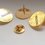 odznak-WACHAL-82z2