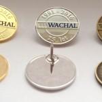 odznak-WACHAL-84a2