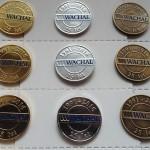 odznak-WACHAL-85b