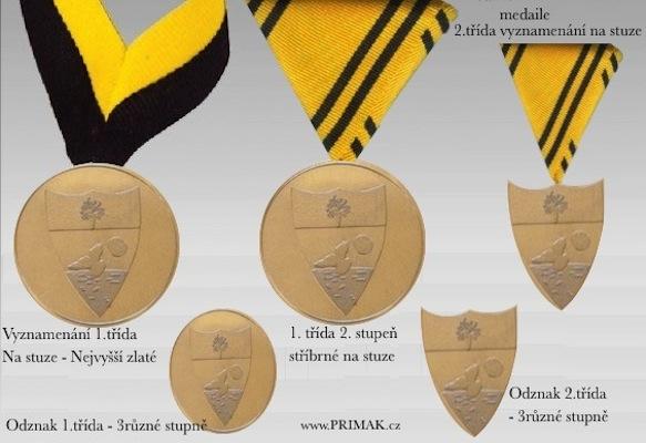 Vyznamenani-Leberland-medaile-navrh-201603a