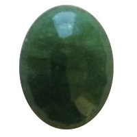 ZlateSpermie--1--Smaragd-kamen-na-vajicko