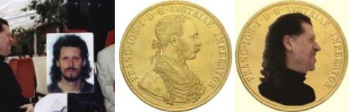 Vyroba-mince--portret-14--02a