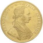 Vyroba-mince--portret-14--02vzor-4dukat