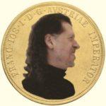 Vyroba-mince--portret-14--03model-portret