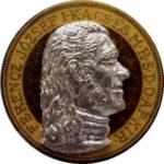 Vyroba-mince--portret-14--04bily-portret
