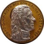 Vyroba-mince--portret-14--05portret-opis