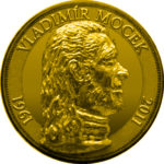 Vyroba-mince--portret-14--08portret-opis3