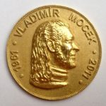 mince-portret-71v600