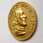 mince-portret-73v600