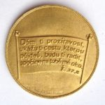mince-portret-74v600