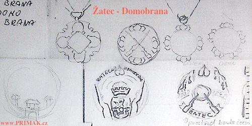 Zatec-2008-01-Domobrana-NAVRH-Primak