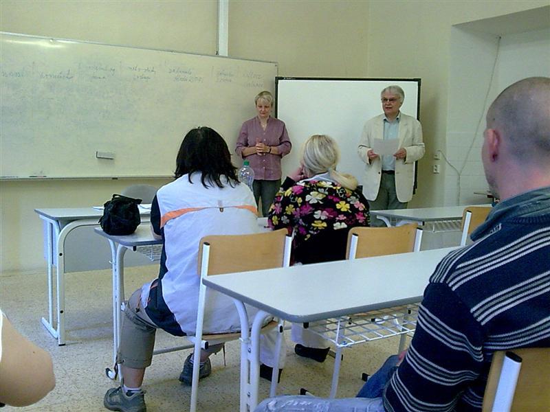 skola-svjan-prijimacky-2009-02-primak-slavomir