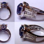 prstynek-diamantovy-safir-americky-saton-cox-4