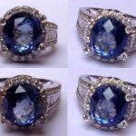 prstynek-diamantovy-safir-americky-saton-cox-5