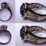 prstynek-diamantovy-safir-americky-saton-c4