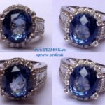 prstynek-diamantovy-safir-americky-saton-c5