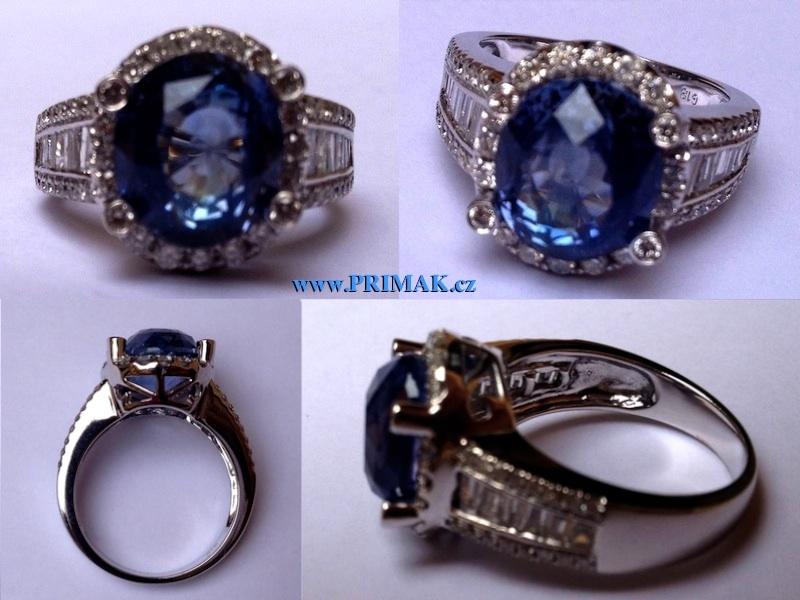 prstynek-diamantovy-safir-americky-saton-c6