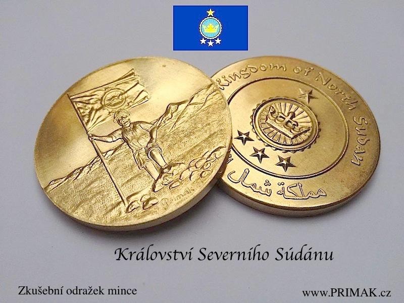 mince-kss-kralovstvi-severniho-sudanu-01-prototyp-a
