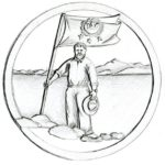 mince-zalozeni-kss-04navrhy3