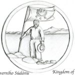 mince-zalozeni-kss-04navrhy3m