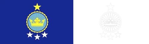 vlajka-kss-01barva-cb