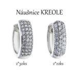 nausnice-KREOLE-s-kaminky-PRIMAK-20161125