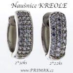 nausnice-kreole-s-kaminky-primak-1601ab