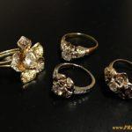 Diamantove-prsteny-ruze-kvetiny-PRIMAK-c