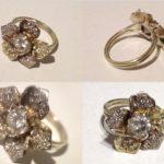 Diamantovy-prsten-ruze-Primak