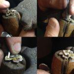 Fasovani-diamantu-RUZE-4faze