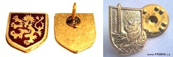 odznak-cesky-lev-2001a2004