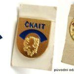 odznak-lev-logo-ckait-02-puvodni