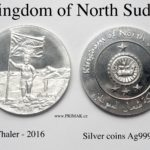 Silver-coin--Kingdom-of-North-Sudan--1Theler-2016--a