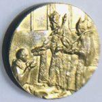 medaile-Karel-IV-zkouska-20mm-33-MsZ-dukat-aa