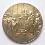 pametni-medaile--Zalozeni-Karlovy-univerzity--zkusebni-odrazek--Primak-2016a10