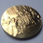 pametni-medaile--Zalozeni-Karlovy-univerzity--zkusebni-odrazek--Primak-2016a13